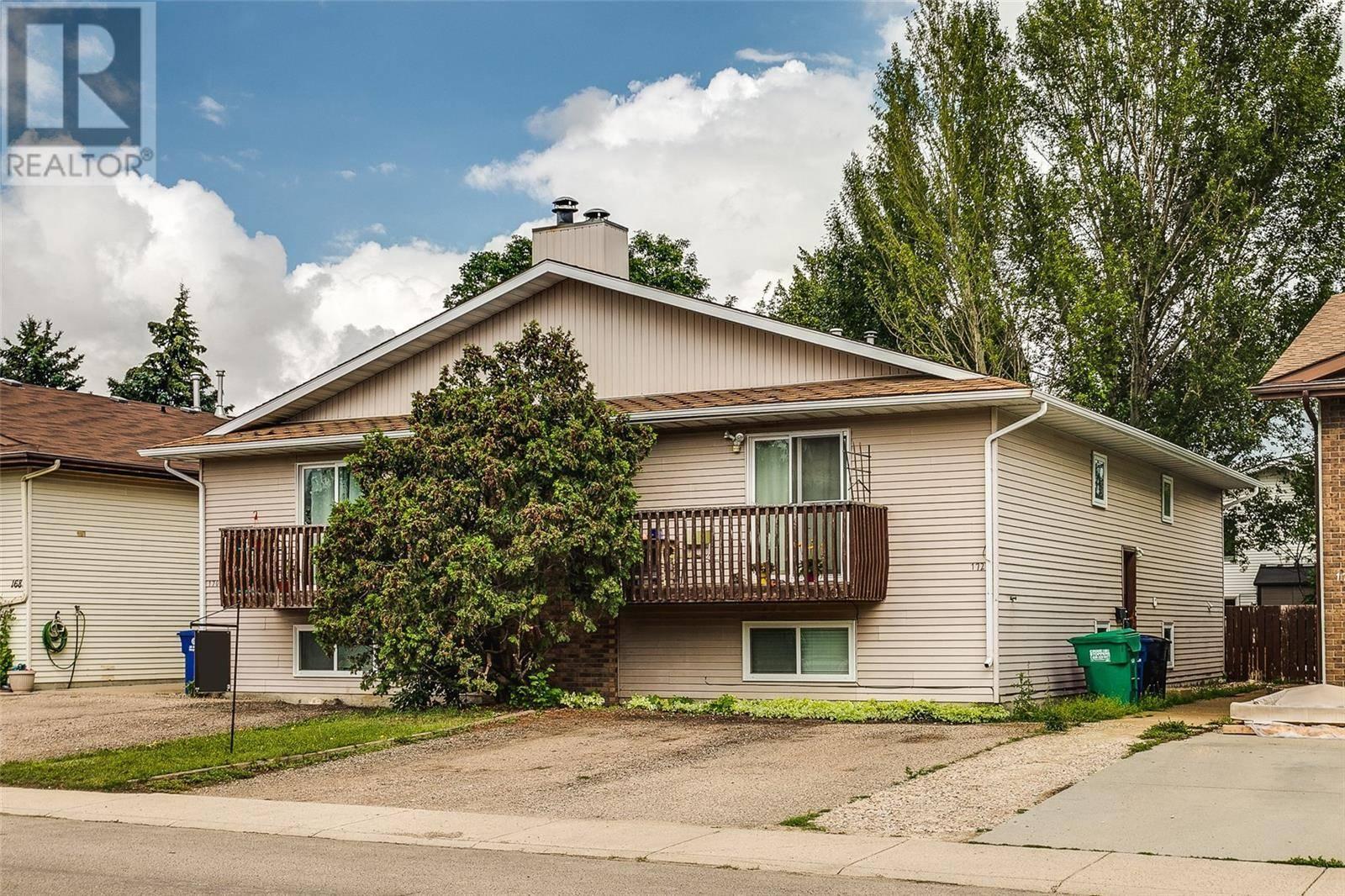 170 - 172 Verbeke Road, Saskatoon | Image 2
