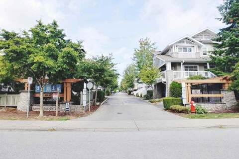Townhouse for sale at 20033 70 Ave Unit 170 Langley British Columbia - MLS: R2501373