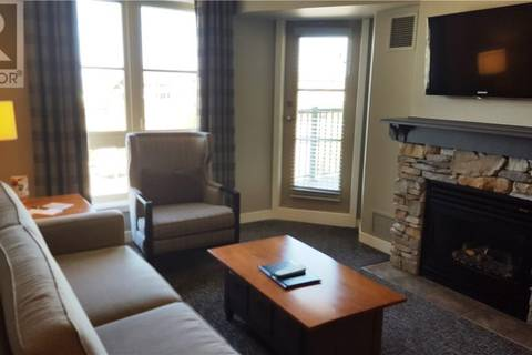 Condo for sale at 237 Jozo Weider Blvd Unit 170 The Blue Mountains Ontario - MLS: 192204