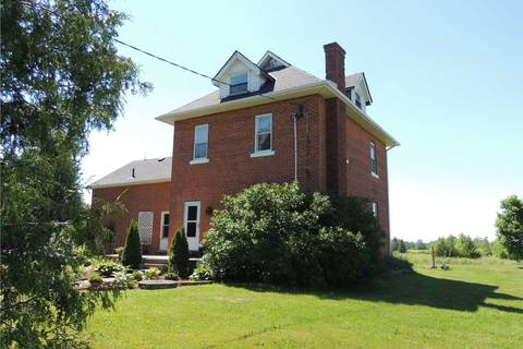 Residential property for sale at 320085 Sideroad 170 Sdrd Grey Highlands Ontario - MLS: X4391230