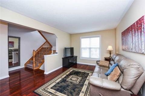 Condo for sale at 5980 Whitehorn Ave Unit 170 Mississauga Ontario - MLS: W4724865