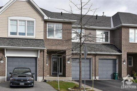 Property for rent at 170 Abetti Rdge Ottawa Ontario - MLS: 1223364