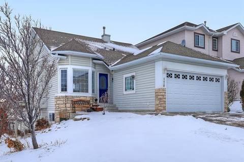 House for sale at 170 Arbour Stone Ri Northwest Calgary Alberta - MLS: C4285855