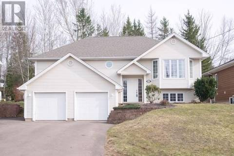 House for sale at 170 Bahama St Dieppe New Brunswick - MLS: M122732