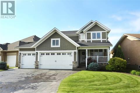 House for sale at 170 Beechdale Cres Saskatoon Saskatchewan - MLS: SK777797