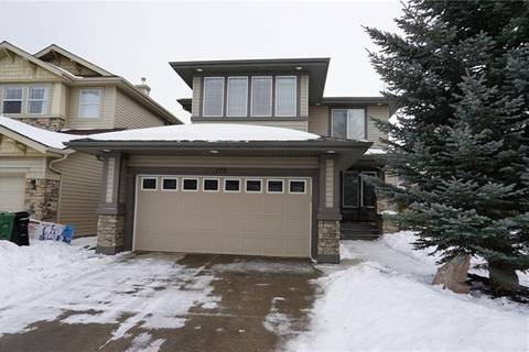 House for sale at 170 Chaparral Gr Southeast Calgary Alberta - MLS: C4291079