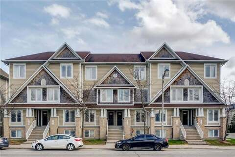 Condo for sale at 170 Chapman Mills St Nepean Ontario - MLS: 1193633