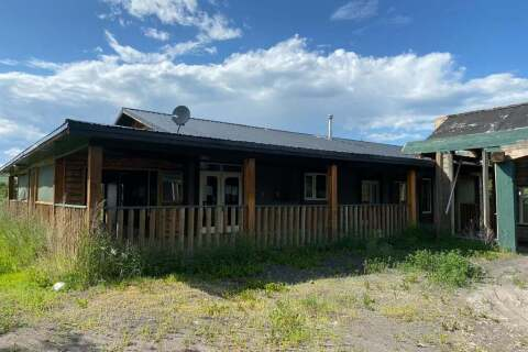 House for sale at 170 Cuffling Flats Cs Turner Valley Alberta - MLS: A1033917