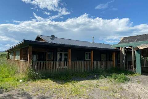House for sale at 170 Cuffling Flats Cs Turner Valley Alberta - MLS: C4303654