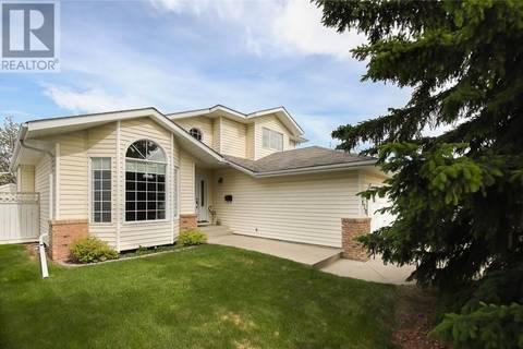 House for sale at 170 Douglas Ave Red Deer Alberta - MLS: ca0169560