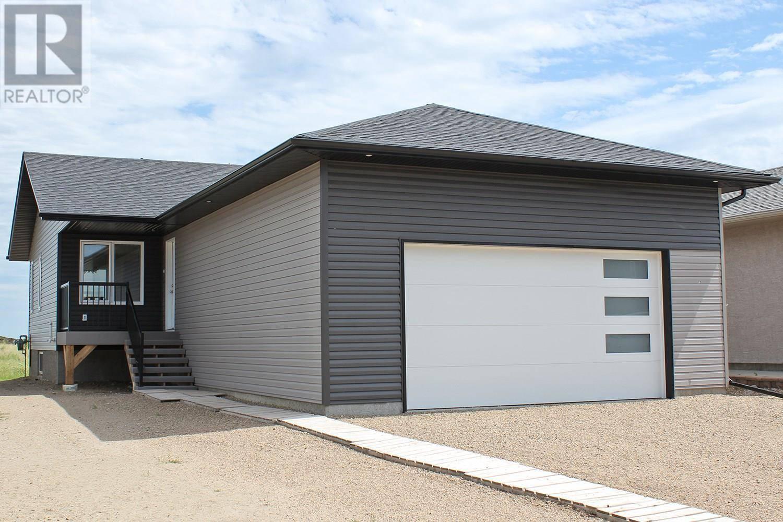 House for sale at 170 Finch Cres Langham Saskatchewan - MLS: SK766907