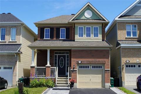 House for sale at 170 Flowing Creek Circ Kanata Ontario - MLS: 1159911