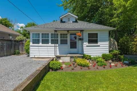 House for sale at 170 Garden Ave Georgina Ontario - MLS: N4811975