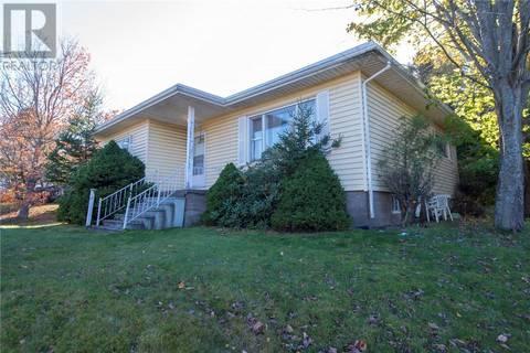 House for sale at 170 Golden Grove Rd Saint John New Brunswick - MLS: NB015078