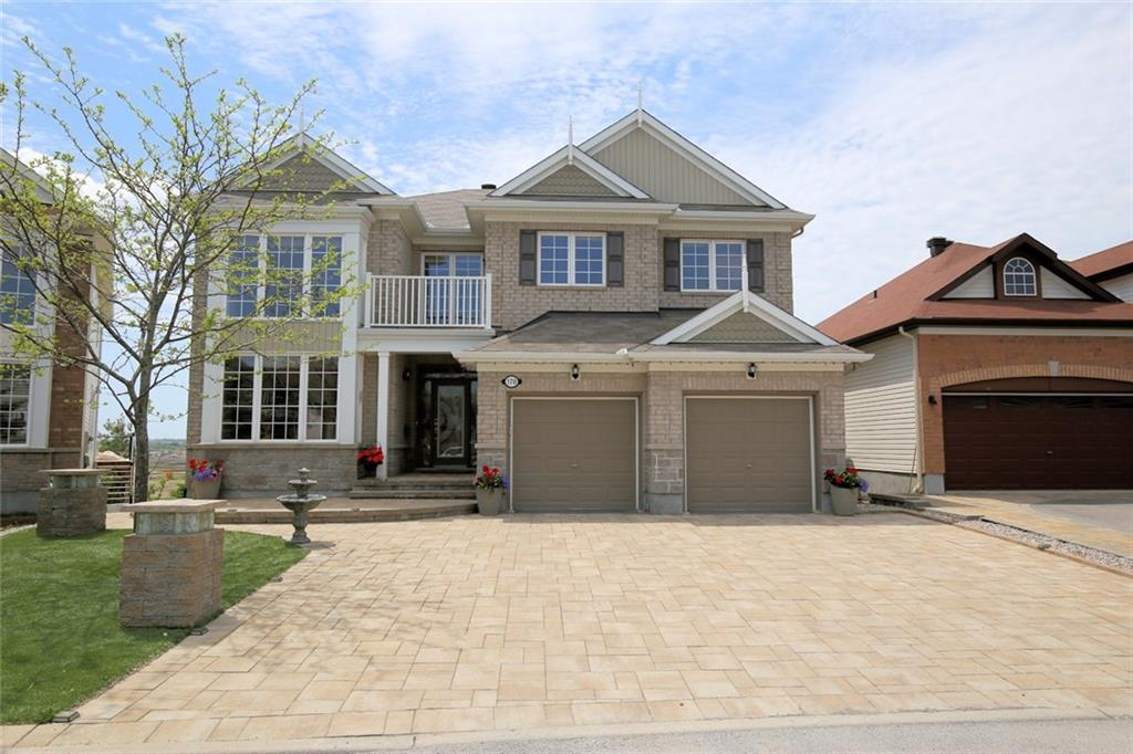 Removed: 170 Ingersoll Crescent, Ottawa, ON - Removed on 2020-06-14 00:03:05