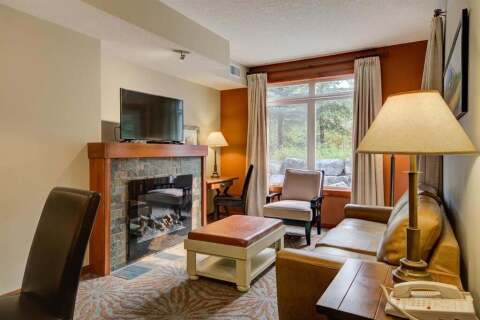 Condo for sale at 170 Kananaskis Wy Canmore Alberta - MLS: A1034785