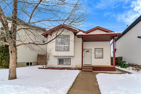 170 Keith Close  , Red Deer | Image 1