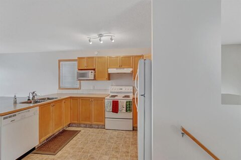 170 Keith Close  , Red Deer | Image 2