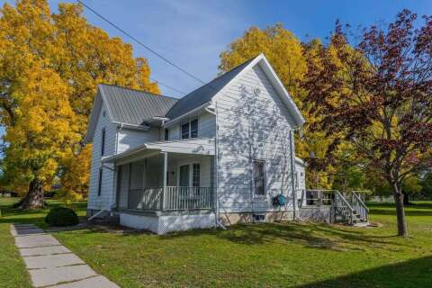 House for sale at 170 King St Cramahe Ontario - MLS: X4954114