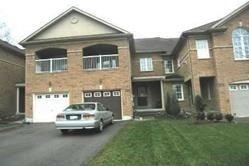 Townhouse for rent at 170 Maple Sugar Ln Vaughan Ontario - MLS: N4989011