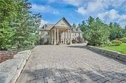 House for sale at 170 Mattucci Ct Vaughan Ontario - MLS: N4439914
