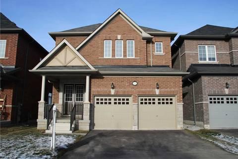 House for sale at 170 Morningside Dr Halton Hills Ontario - MLS: W4671805