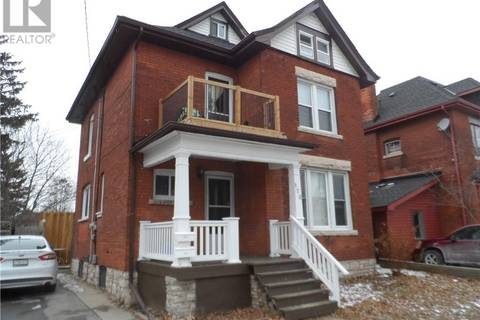 House for sale at 170 Murray St Brantford Ontario - MLS: 30728060