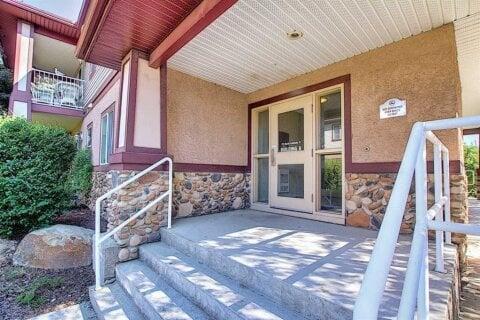 Condo for sale at 170 N Railway St Okotoks Alberta - MLS: A1011962