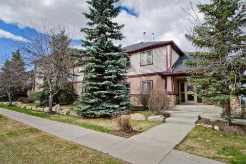 Condo for sale at 170 North Railway St Okotoks Alberta - MLS: A1033383
