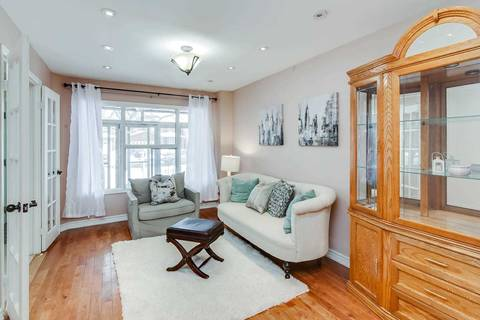 170 Old Finch Avenue, Toronto | Image 2
