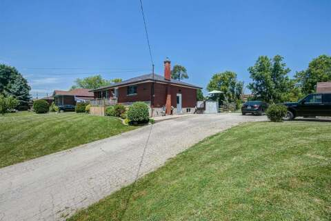 House for sale at 170 Orkney St Haldimand Ontario - MLS: X4805158