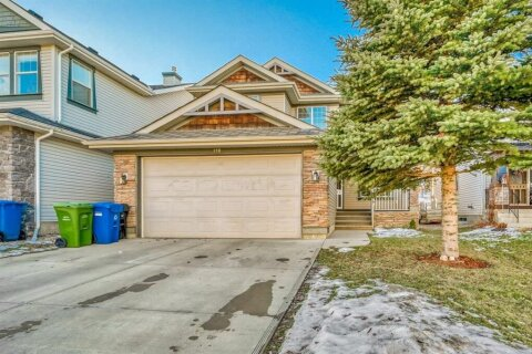 House for sale at 170 Panamount Ri NW Calgary Alberta - MLS: A1053340