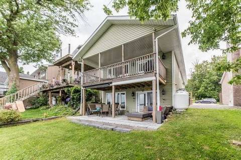 House for sale at 170 Portview Rd Scugog Ontario - MLS: E4522328