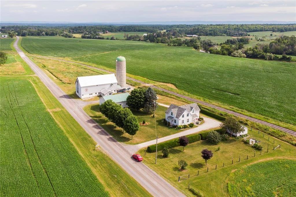 House for sale at 170 Rabbit Path Rd Kinburn Ontario - MLS: 1161084