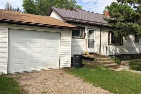House for sale at 170 Railway Ave Rosthern Saskatchewan - MLS: SK796409