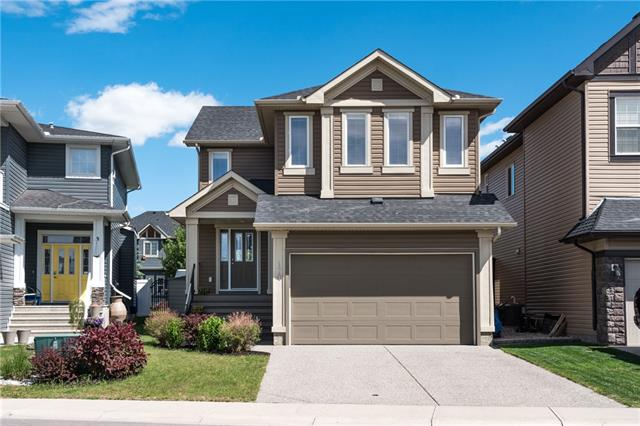 Removed: 170 Ravenscroft Green Southeast, Airdrie, AB - Removed on 2018-08-13 07:15:11