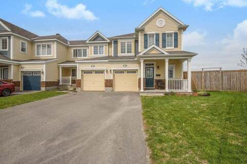 House for sale at 170 Soleil Ave Orleans Ontario - MLS: 1192986
