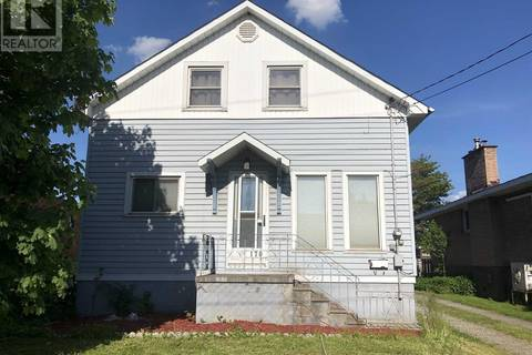 House for sale at 170 Spadina Ave Sault Ste. Marie Ontario - MLS: SM125959