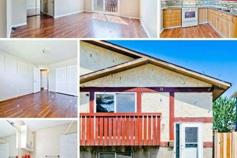 Townhouse for sale at 170 Templevale Rd NE Calgary Alberta - MLS: A1009636