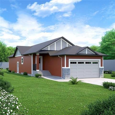 House for sale at 170 Walgrove Te Southeast Calgary Alberta - MLS: C4278347