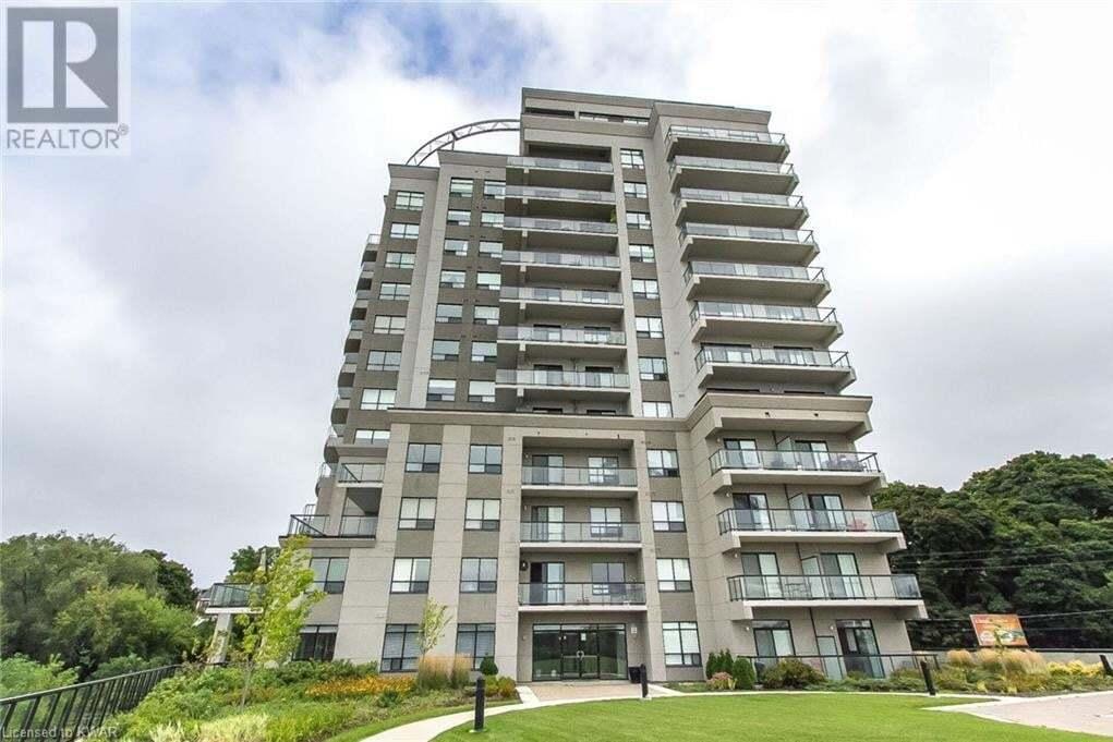 Condo for sale at 170 Water St North Cambridge Ontario - MLS: 30825414