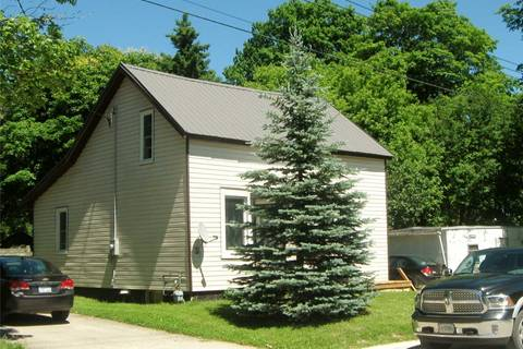House for sale at 170 Young St Southgate Ontario - MLS: X4502393