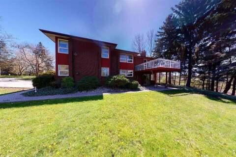 House for sale at 1700 Garth St Hamilton Ontario - MLS: X4860532