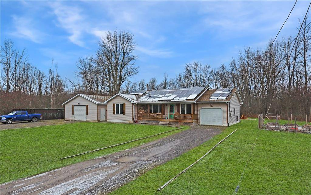 House for sale at 1700 Royal York Rd Fort Erie Ontario - MLS: 30782149