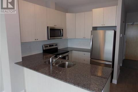 Apartment for rent at 100 Victoria St South Unit 1701 Kitchener Ontario - MLS: 30743583