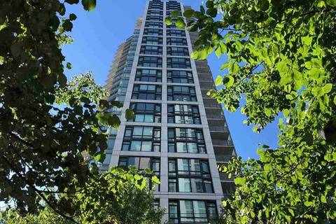 Condo for sale at 1255 Seymour St Unit 1701 Vancouver British Columbia - MLS: R2377558
