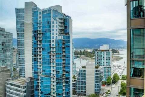 Condo for sale at 1367 Alberni St Unit 1701 Vancouver British Columbia - MLS: R2475858
