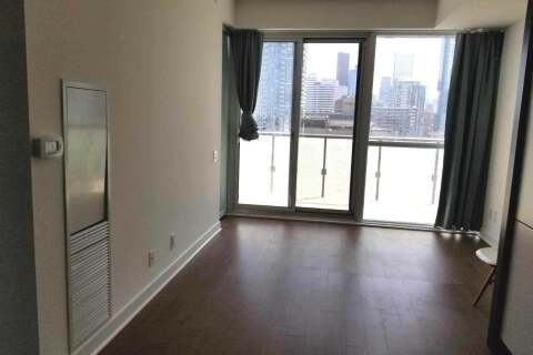Condo for sale at 15 Grenville St Unit 1701 Toronto Ontario - MLS: C4916692