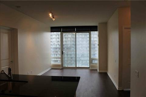 Apartment for rent at 15 Windermere Ave Unit 1701 Toronto Ontario - MLS: W4642119