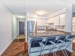 Apartment for rent at 18 Parkview Ave Unit 1701 Toronto Ontario - MLS: C4554086